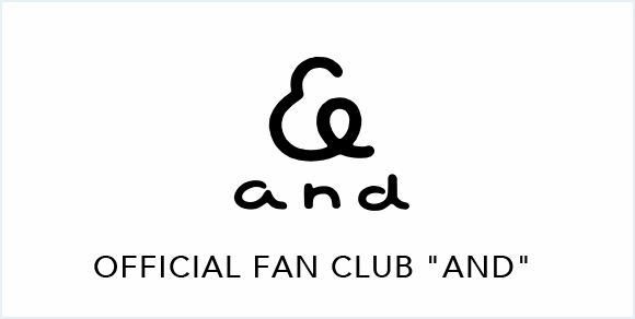 OFFICIAL FAN CLUB AND